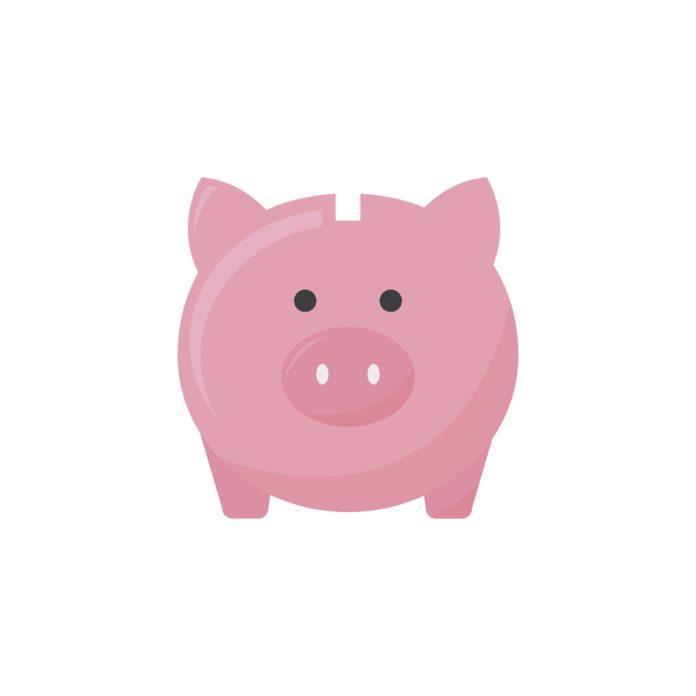 5 Tipps, um bares Geld für die Vereinskasse zu sparen