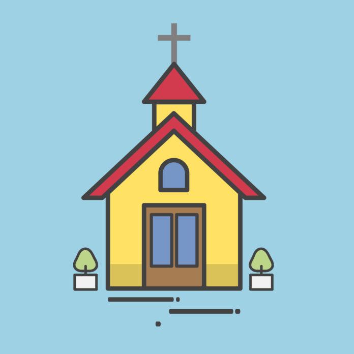 Ferienlager-Motto: Gemeinde leben
