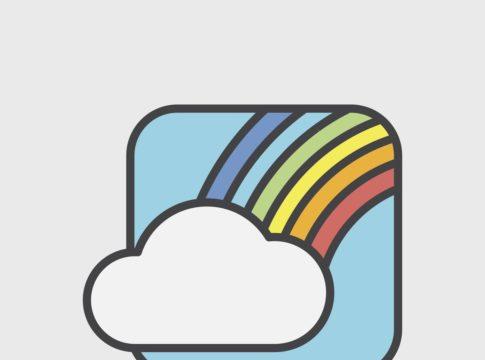 Gruppenstunden-Idee: Wetter