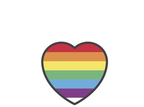 Kindergottesdienst-Idee: Regenbogen