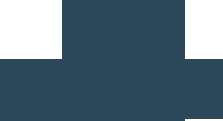 Jugendleiter-Podcast
