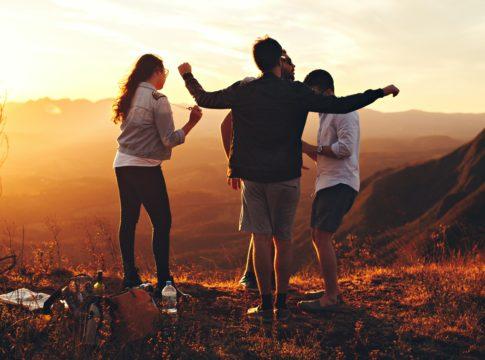 7 Beschäftigungsideen für Jugendliche und junge Erwachsene