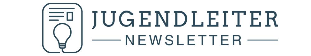 jugendleiter-newsletter