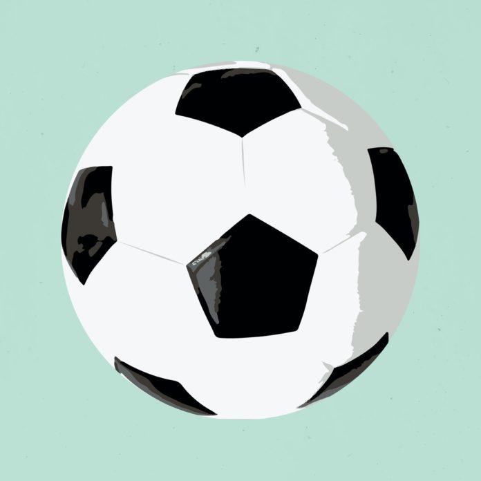 Quiz-Fragen für Kinder: Fußball