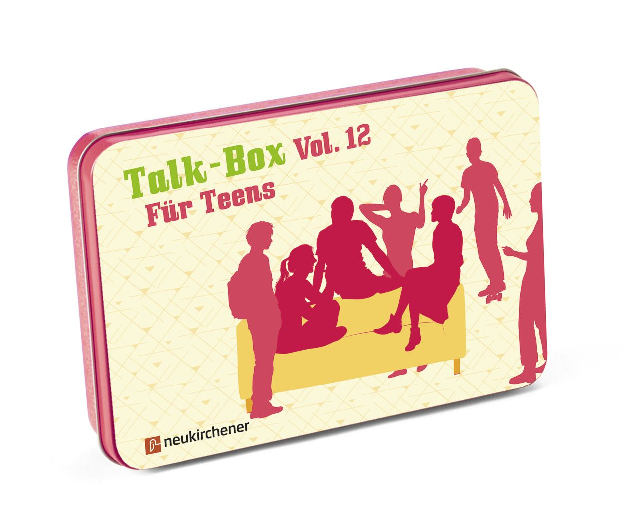 talk-box-teens