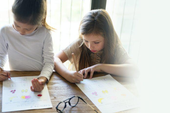 Impuls/Andacht für Kinder: Berufung finden