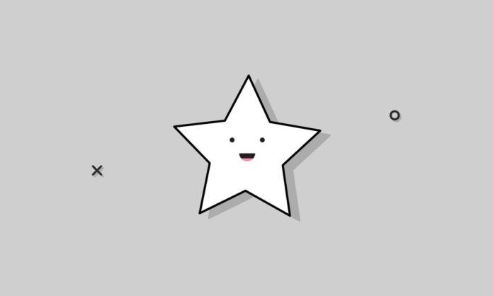 Gute-Nacht-Geschichte für Kinder: Der kleine Stern