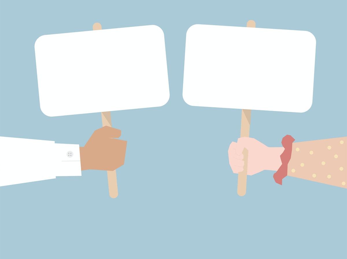 Gruppenstunden-Idee: Partizipation
