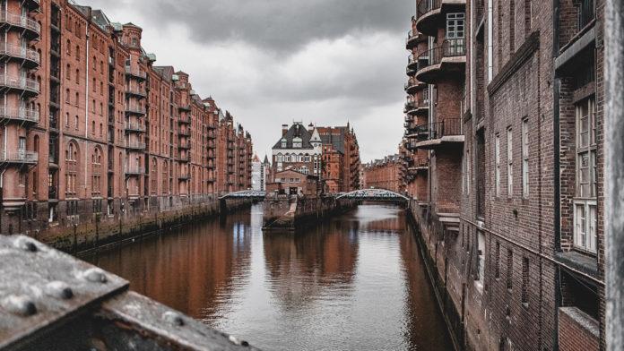 Gruppenstunden-Idee: Hamburg