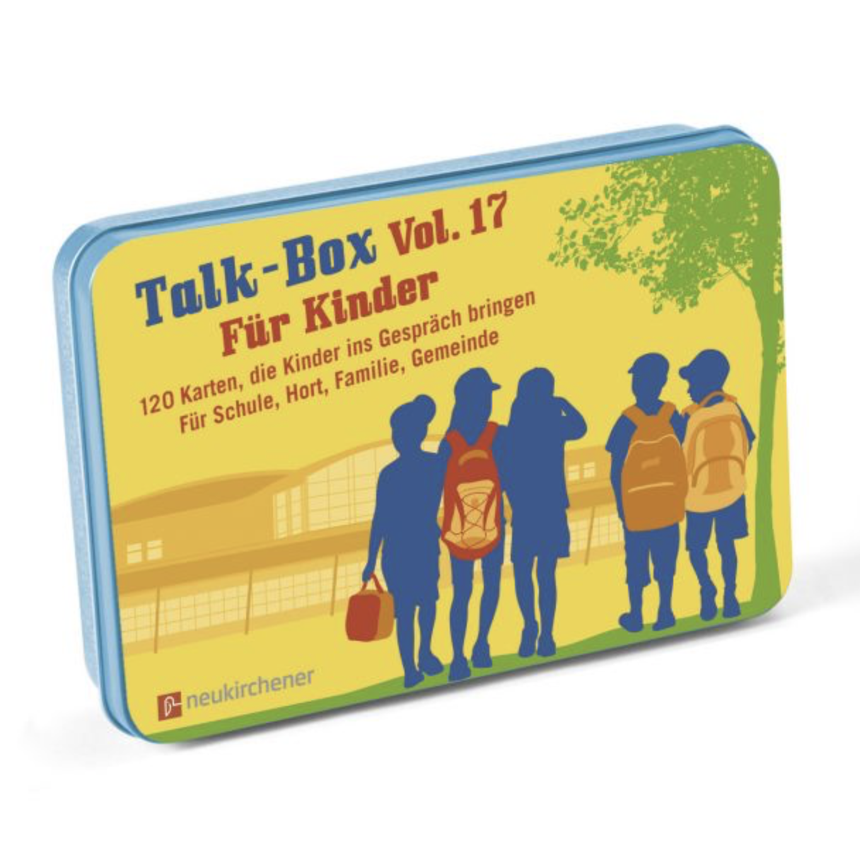 talkbox-kids