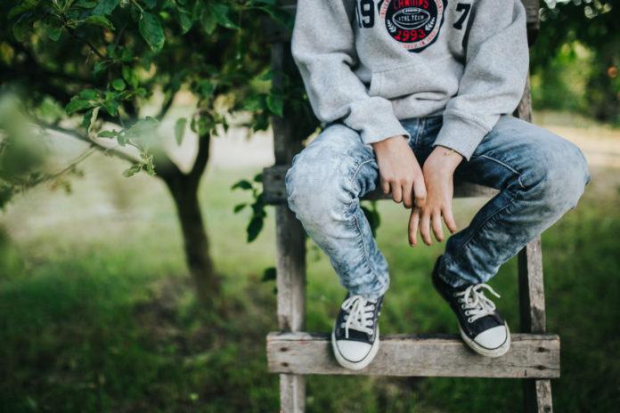 Was bewegt Jugendliche? Trends und Co. im November 2020