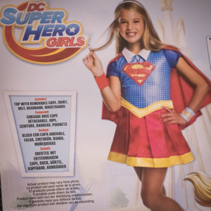 dc-super-hero-girls3-300x300 Single Post Template 38 - Journal