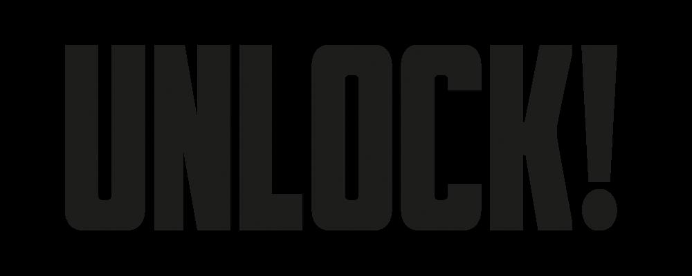 Unlock_Banner