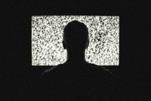 Kinder und Medien: ein Elternabend rund um die Medienerziehung
