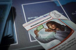 asmodee-pandemic71