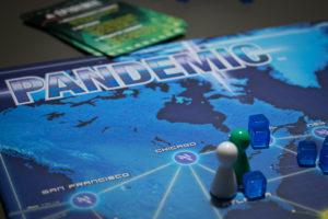 asmodee-pandemic73