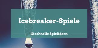 icebreaker-spiele