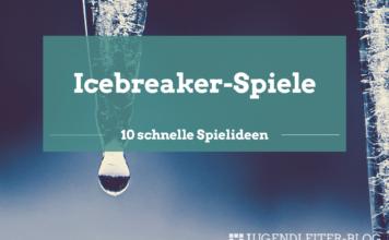 icebreaker-spiele-356x220 Spiele für die Jugendarbeit