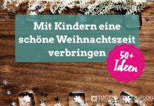 ideen-weihnachten-kinder