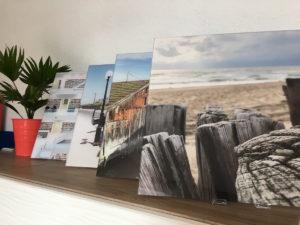posterXXL-alle-Bilder-300x225 [Werbung] Bleibende Erinnerung eurer Sommerfreizeit zum Aufhängen