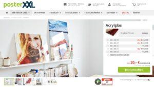 posterxxl-auswahlseite-300x170 [Werbung] Bleibende Erinnerung eurer Sommerfreizeit zum Aufhängen