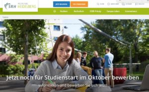 srh-hochschule-heidelberg1