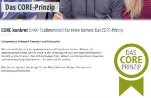 srh-hochschule-heidelberg2