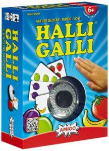 Die besten Gesellschaftsspiele für die Jugendarbeit - eure Favoriten!